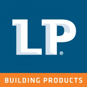 carlson-lp-building-products-01