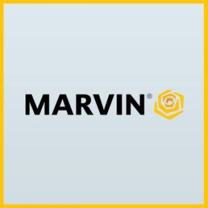 carlson-marvin-01