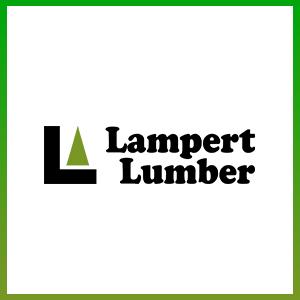 lampert-lumber-01